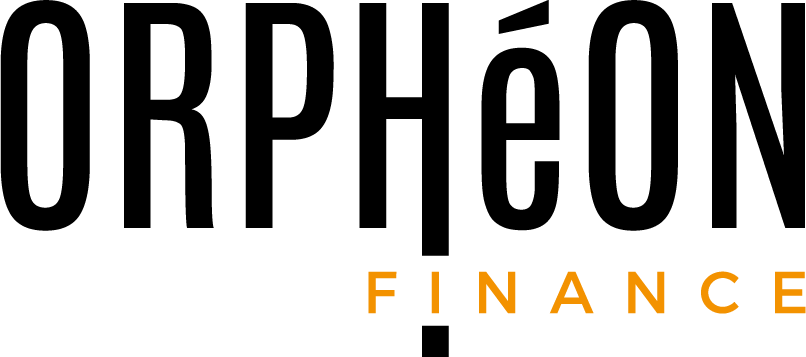 ORPHEON FINANCE